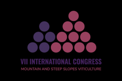 Congresso Internacional de Viticultura de Montanha 2020