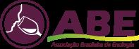 Avaliação Nacional de Vinhos Safra 2019