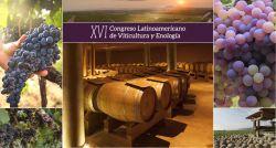 Congreso Latino-Americano de Viticultura y Enología 2019