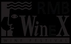 RMB WineX 2019