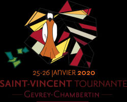 Saint Vincent Tournante 2020