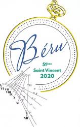 Saint-Vincent 2020