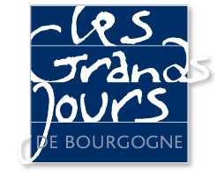 Grands Jours de Bourgogne 2020