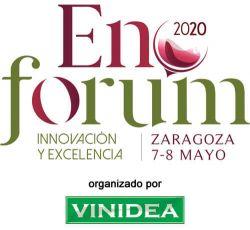 Enoforum 2020