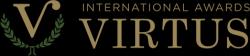VIRTUS Lisbon 2020