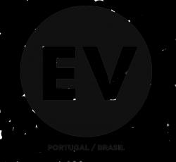Essência do Vinho - Porto 2020