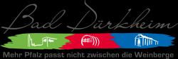 Dürkheimer Wurstmarkt 2020