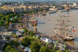 Bordeaux Wine Festival 2020