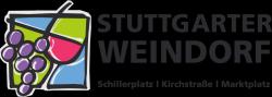 Stuttgarter Weindorf 2020