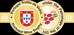 Portugal Wine Trophy 2020