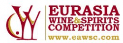 Eurasia Wine and Spirits Competition 2020
