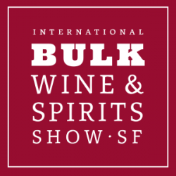International Bulk Wine and Spirits Show San Franciso 2020