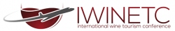 International Wine Tourism Conference, Exhibition and Workshop (IWINETC) 2020