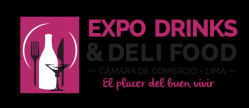 ExpoDrinks and Delifood 2020