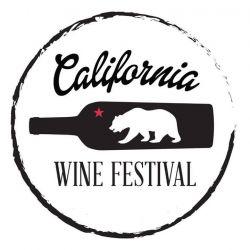 California Wine Festival - Huntington Beach 2020
