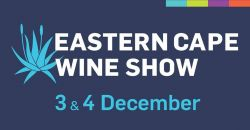 Eastern Cape Wine Show 2020