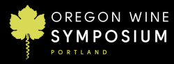 Oregon Wine Symposium 2021