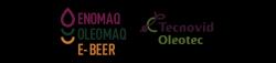 ENOMAQ - TECNOVID 2021