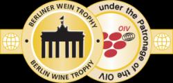 Berliner Wine Trophy 2020