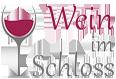 Wein im Schloss 2021