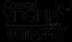 Coastal Virginia Wine Fest 2021