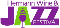 Hermann's Wine & Jazz Festival 2021