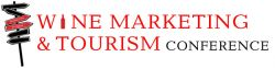 Wine Marketing and Tourism Conference 2021