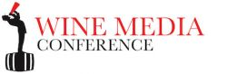 Wine Media Conference 2021