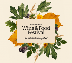 North Canterbury Wine and Food Festival 2021