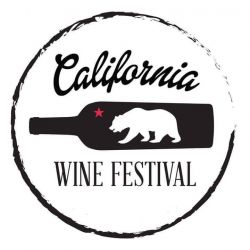 California Wine Festival - Carlsbad 2021