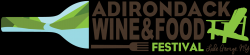 Adirondack Wine and Food Festival 2021