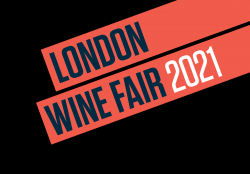London Wine Fair 2021