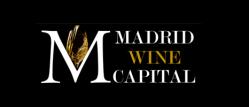 Madrid Wine Capital 2021