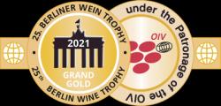 Berliner Wine Trophy 2021 (winter)