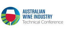 Australian Wine Industry Technical Conference 2019